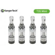 Kanger T3s Mini