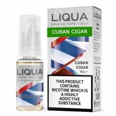 Liqua Elements C-bn flavour 3 For £10 6 for £18