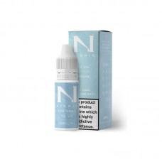 NICNIC Nicotine ICE Menthol Shot 18mg